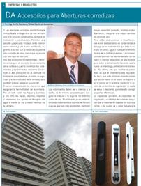 b7ffac6a19bc DA - Diseño en accesorios - Soluciones integrales para el mercado ...